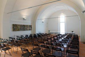 sala-conferenze-03